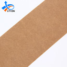 Heat Sealing Hot Melt Custom Acrylic Hot Sell Kraft Paper Adhesive Tape