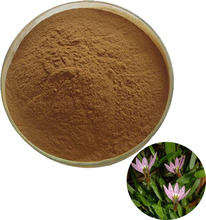 4:1-20:1 Door <span class=keywords><strong>Tlc</strong></span> Herba Lobeliae Chinensis Extract