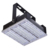 5 years warranty high lumen 145lm/w 150watt etl cetl dlc 100watt high bright AC100-277V led canopy flood light