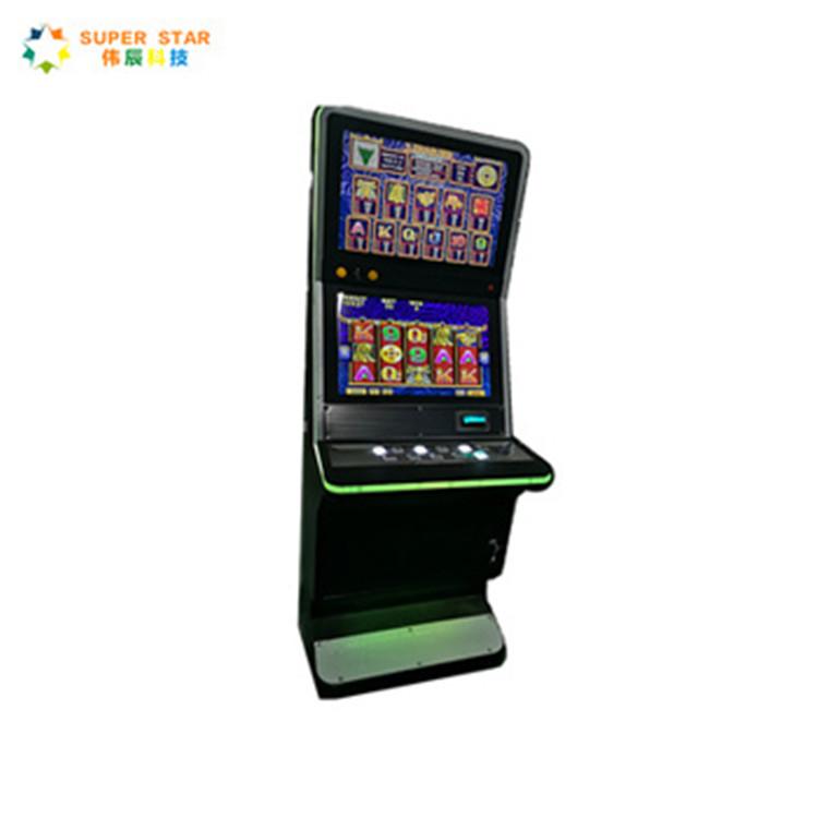 777coin casino