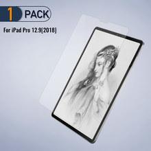 Чехол NILLKIN для iPad 9,7, Чехол для iPad Pro 11, iPad 10,2, iPad Pro 12,9, умный откидной Чехол-карандаш, Подарочная защита для экрана(Китай)
