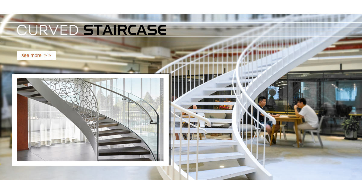decorative wood railing sytem for indoor stairsfloor.htm shenzhen double building materials co   ltd staircase  railing  shenzhen double building materials co