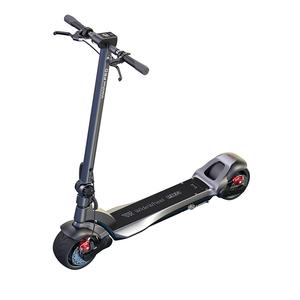 Mercane 2020 widewheel pro scooter(5AH  Single Motor-Dual brake)