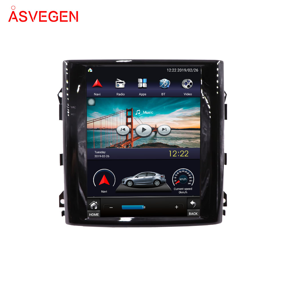 Hot Sale Factory Price Android Car DVD <strong>Player</strong> For Porsche Cayenne 2011- 2017 Car Video plyer