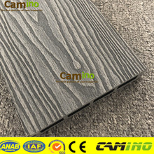 Camino new tech composito faux di calpestio in legno esportati in Francia