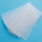 PP PE Nylon 50 90 Micron Liquid Filter Mesh Bag for Nut Milk/Coffee/rsoin press filter