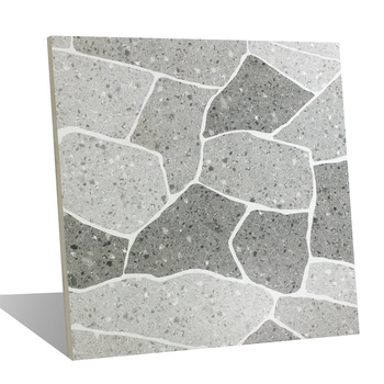 Non Slip Balcony Bathroom Kajaria Ceramic Parking Floor Tiles Prices View 1 Inch Outdoor Tile For Balcony Grand Ceramics Grand Ceramics Product Details From Foshan Grand Ceramics Co Ltd On Alibaba Com