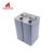 4 Litre metal empty square can tinplate