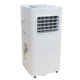 Vietnam Home refectory portable mobile air cooler air condition