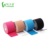 Stretch Kinesiology Tape 5CM*5M Rayon Nylon Muscle Sports Dynamic Tape