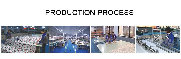Заводская поставка, роликовые жалюзи, Корея, серый цвет, для окон