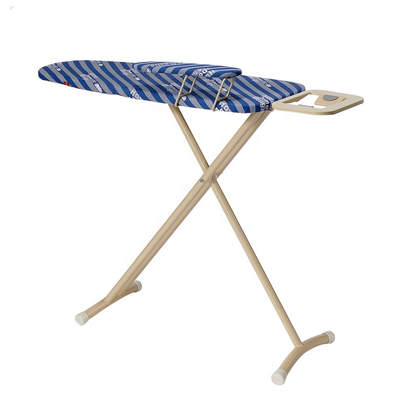 Mesh folding <strong>ironing</strong> <strong>board</strong> with mini sleeve <strong>ironing</strong> table