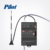 PILOT xGate6-lite-2CL GPRS Ethernet RS485 Smart IOT Gateway