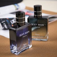 Wholesale Cheap Private Label Light Fragrance Perfumes and Fragrances Original Brands Colognes Men Perfume