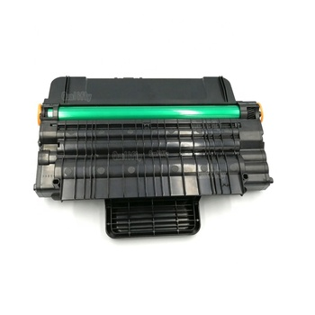 XE3210  Compatible Toner Cartridge for  WorkCentre 3210/3220 cheap Wholesale price permuim