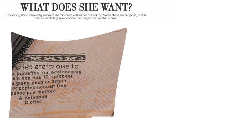 2020 Phong Cách Mới Nóng Bán Kim Cương Lưới Sọc Phần Dài Wallet Đối Với Phụ Nữ Với Dây Đeo Tay, Lady Điện Thoại Túi