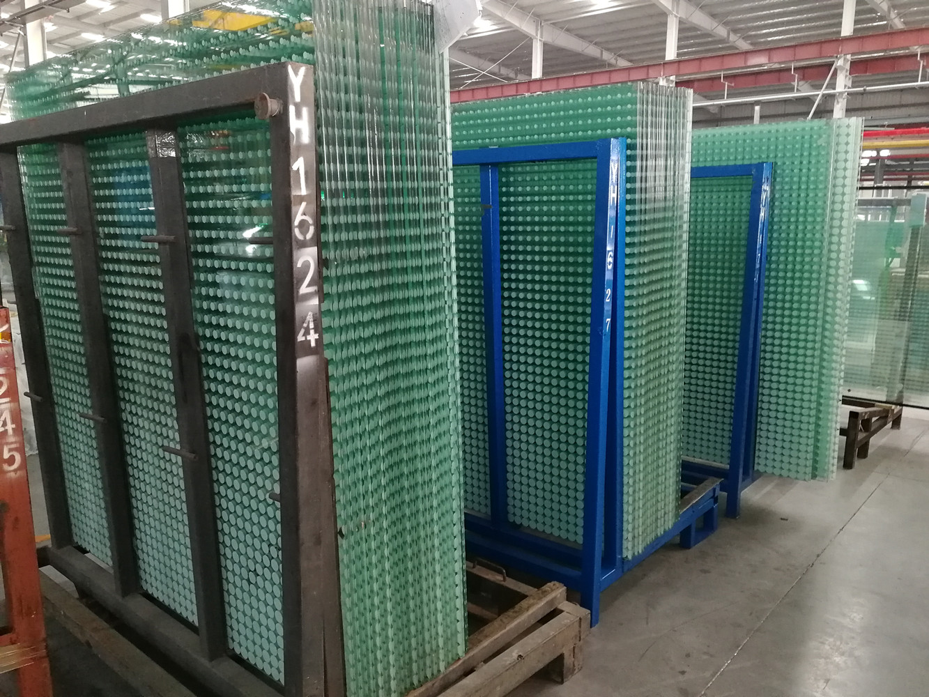 China high quality 12mm clear tempered glass for glass pool fence railing/ balustrade with AS/NZS SGCC CE price