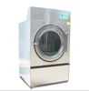 Commercial industrial washer and dryer prices