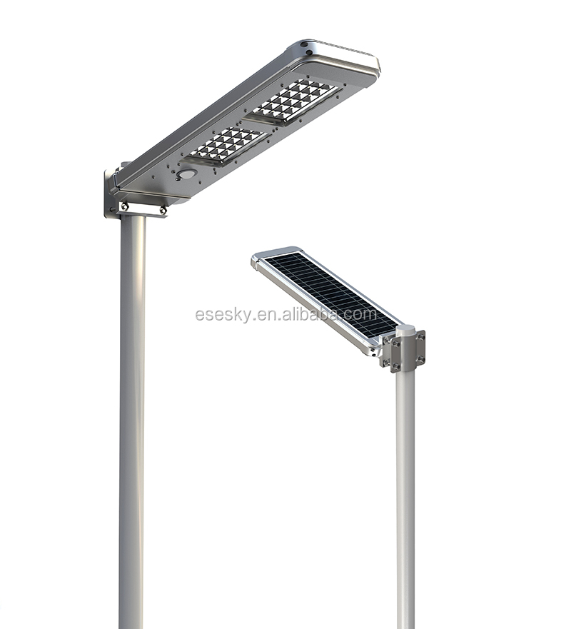 Pole mount led <strong>lights</strong> manufacturers <strong>cast</strong> <strong>iron</strong> lamp post