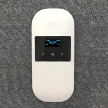 Draagbare Rfid Reader Usb Bluetooth Verbinding Security Guard Tour Patrol <span class=keywords><strong>Systeem</strong></span>