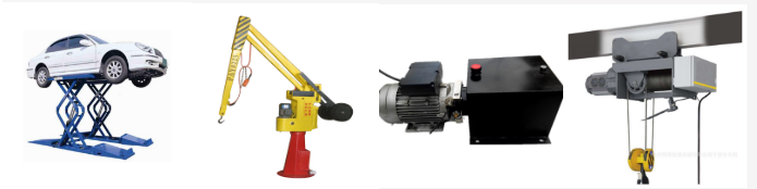 good quality for construction 12v winch