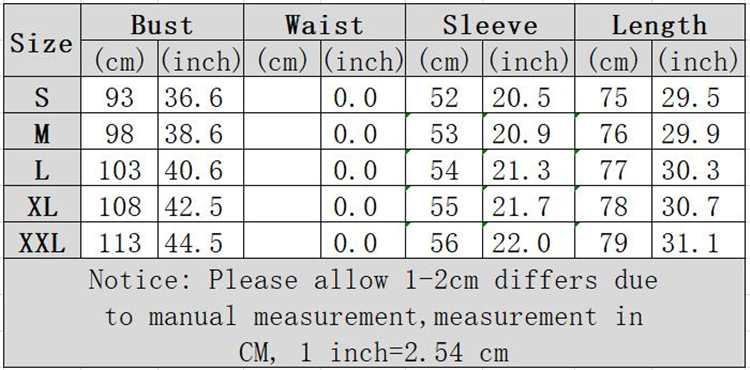 Newest Design  Best Seller Winter Women Leather Coat Casual Biker Jacket Fashion Clothing Women'S Jackets