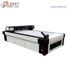 1325 <span class=keywords><strong>Co2</strong></span> Laser Snijden Machine1325 Cnc Lasersnijmachine + 1310 Laser Cutters In Guangzhou