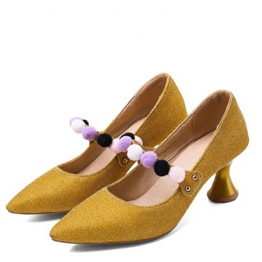 Encuentre El Mejor Fabricante De Zapatos Tallas Grandes Mujer Baratos Y Zapatos Tallas Grandes Mujer Baratos Para El Mercado De Hablantes De Spanish En Alibaba Com