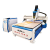 /product-detail/suda-g9-atc-wood-cnc-router-1325-linear-auto-tool-changer-cnc-router-machine-62322166179.html