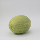 Best-selling xinjiang natural hami melon