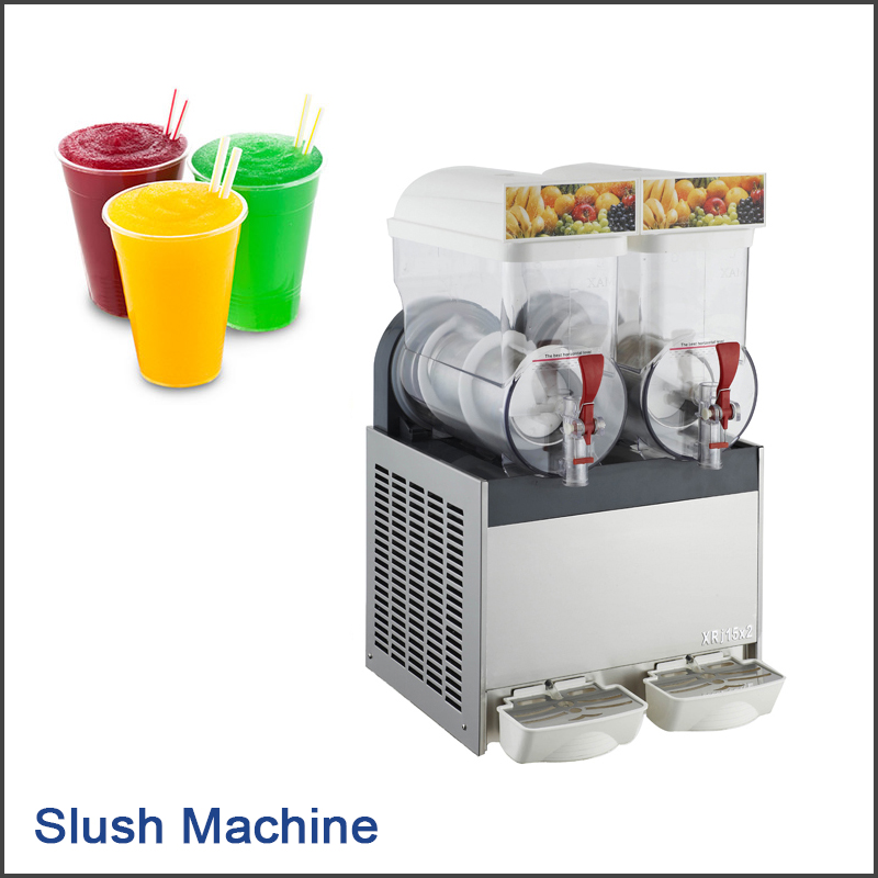 Commercial Electric Flower Cotton Candy Machine