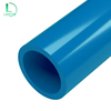 /product-detail/factory-direct-upvc-cpvc-pvc-pipe-and-fittings-in-stock-62286463398.html