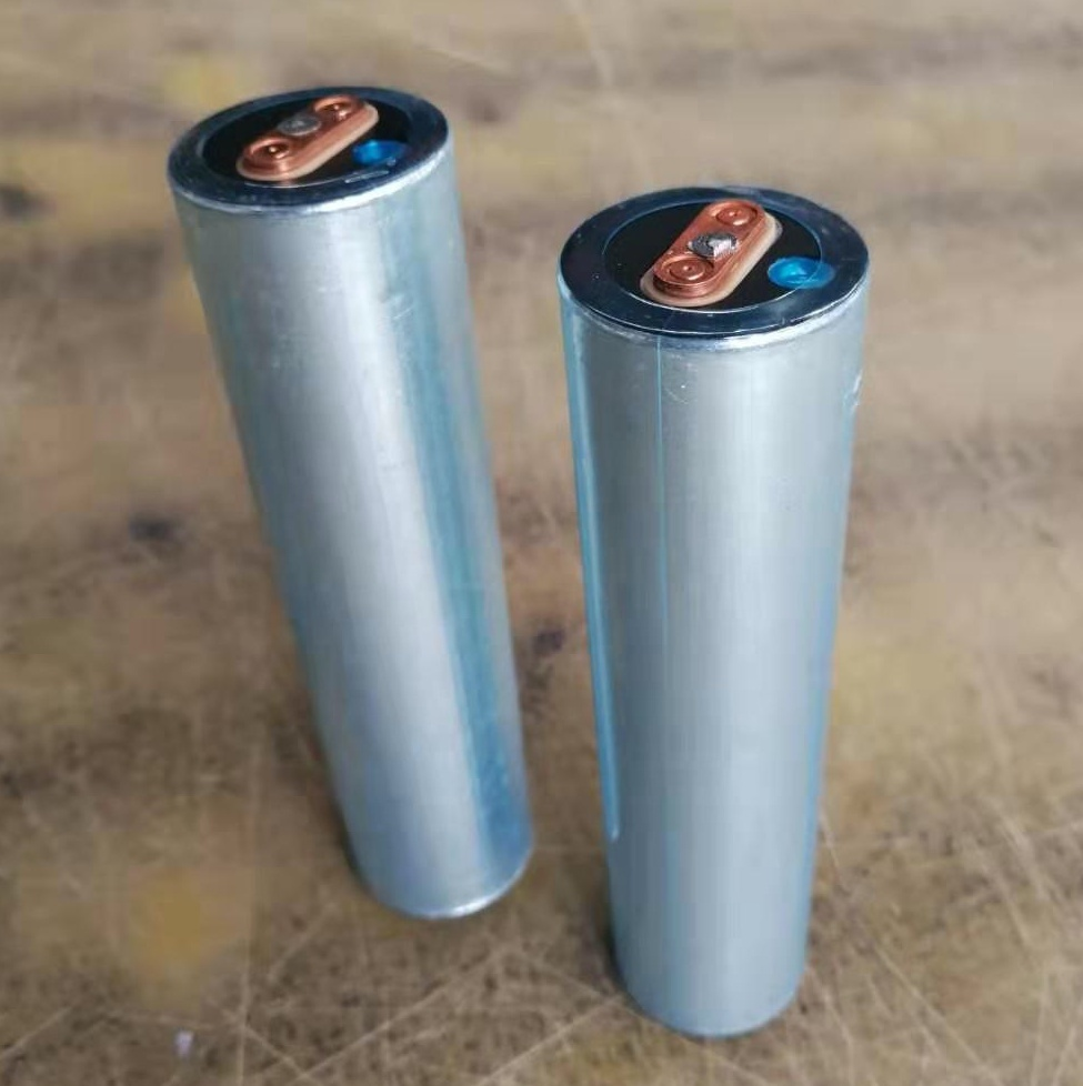 LifePo4 3.2V/15Ah High Power Battery, EV and ESS battery Cell