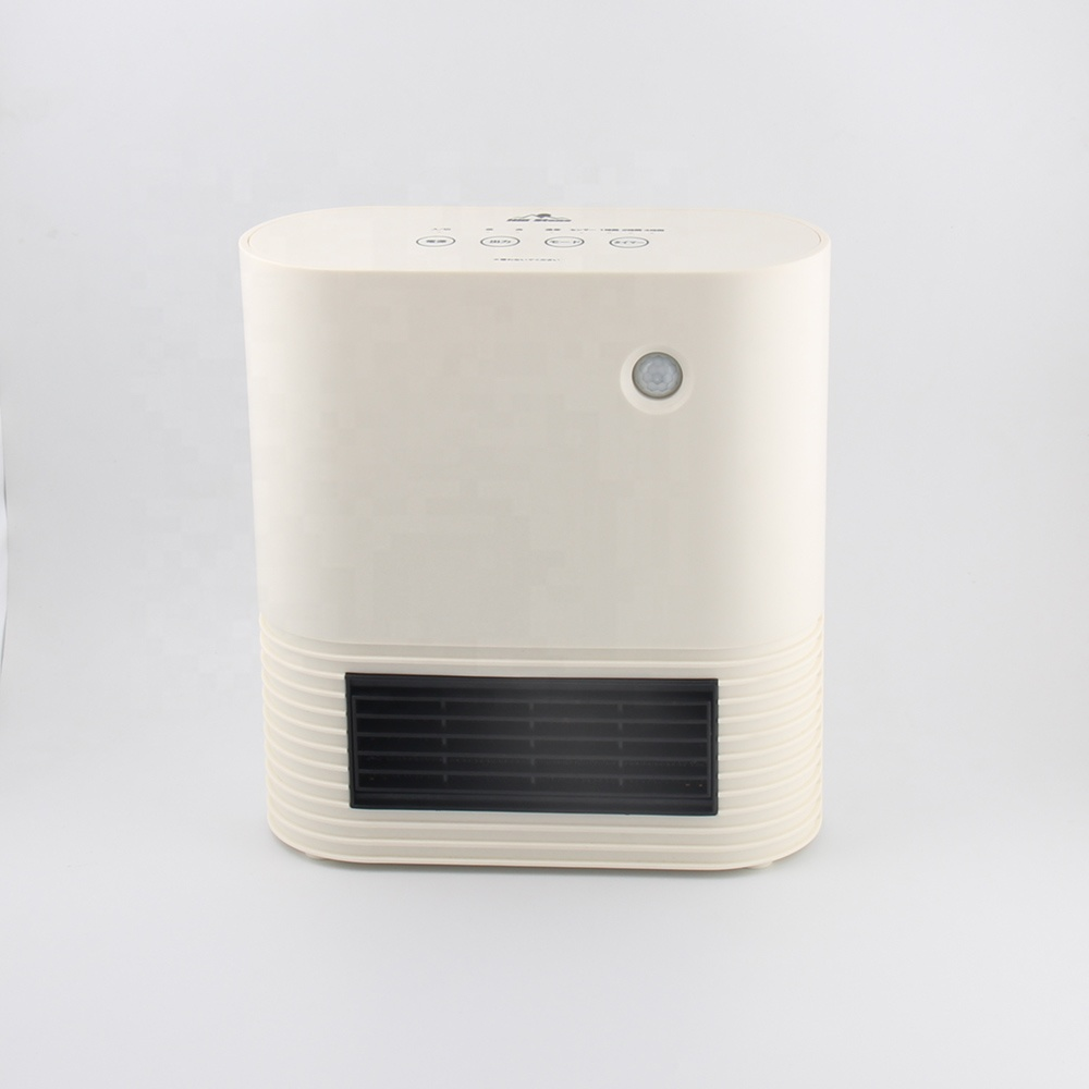 <strong>Infrared</strong> Baby Room Ceramic <strong>Space</strong> Warmer Portable Hot fast Electric Mini Room <strong>Heater</strong> With CETL/CE/ERP/ROHS