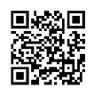 易帮变现48元,自带挂机脚本的app。插图