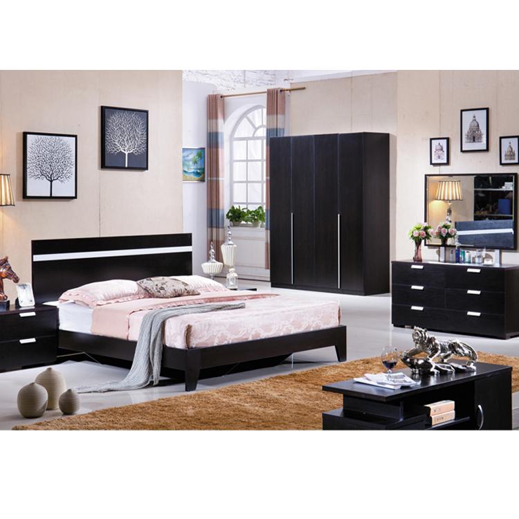 New Model King Size Bedroom Furniture Designs Master Bedroom Set