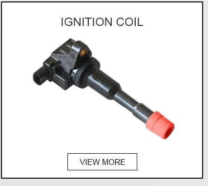 Ignition Coil FITS For BMW E46 E39 E38 E31 E53 Z3 Z8 3 5 7 8 M Series B321 UF
