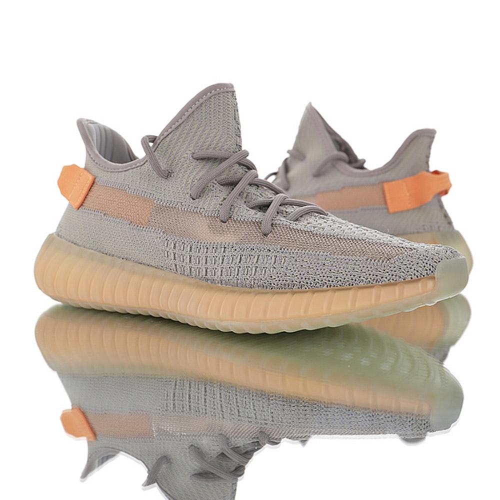 Meest Verkopende Originele Producten Lichtgewicht Sneakers Og Kwaliteit Yezzys Schoenen, Yeezy 350 V2 Voor Mannen En Vrouwen