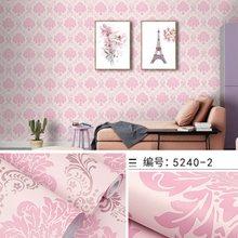 Дамасские европейские стеновые панели, водостойкие самоклеящиеся обои для домашнего интерьера и украшения магазина(Китай)