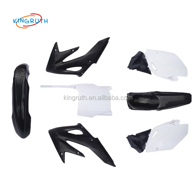 CRF250 China motorcycle fairings