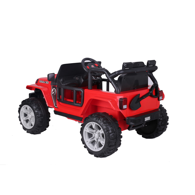 kids electric ride on car battery operated electric car kids 24V