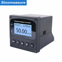 high quality digital Online EC sensor electrical conductivity meter price water tester
