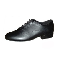 Men Shoes Dance Ballroom Sneakers Dancing Shoes