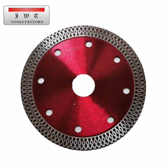 Best quality Wet Dry <strong>cutting</strong> turbo diamond saw blade 4&quot; 5&quot; diamond <strong>cutting</strong> disc granite marble