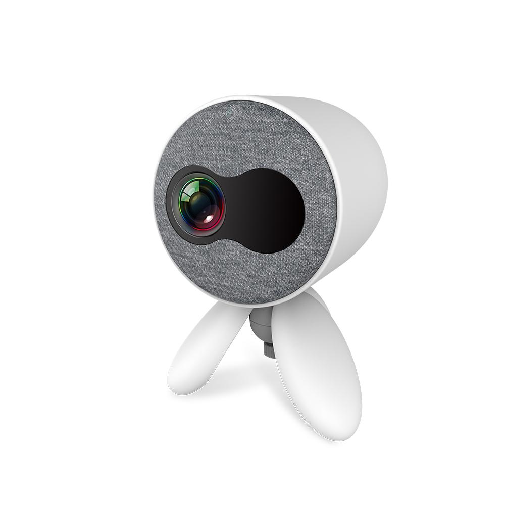 הגעה חדשה חמוד מיני כיס דיגיטלי חכם מקרנים hd 1080p aao yg220 אלחוטי נייד טלפון אנדרואיד מקרן כמו ילד מתנה