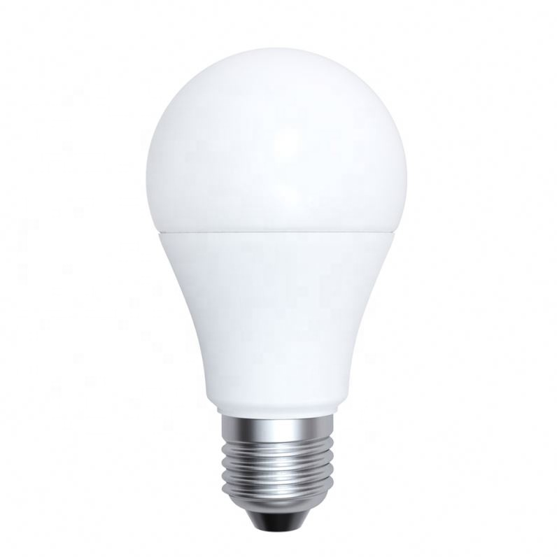 LED bulb A60 10W E26/<strong>E27</strong> 6500K 810LM A19 retrofit bulbs led bulb <strong>e27</strong>