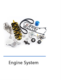 Для Lexus ES350 передний мост левый амортизатор 339024 48520-09J20