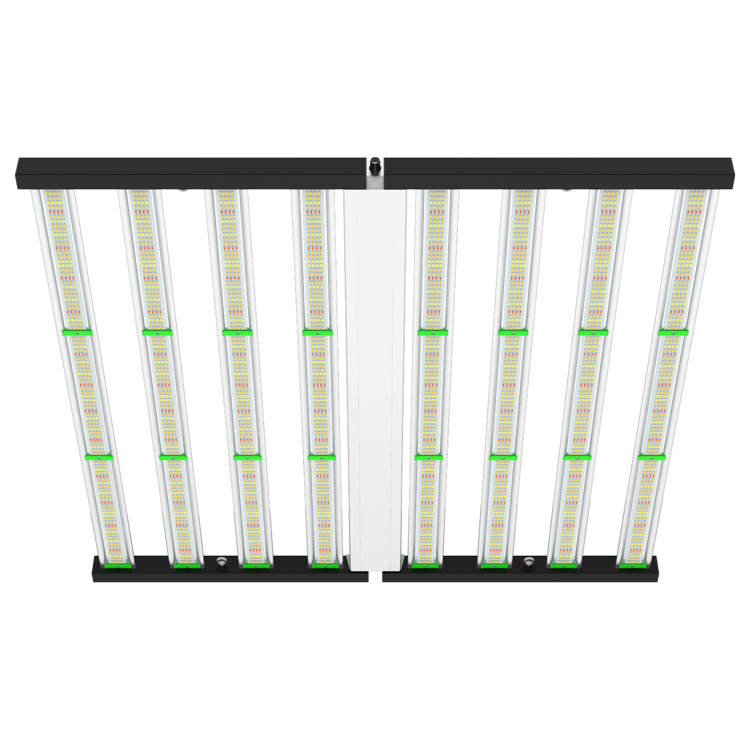 Gavita Pro 1700e Replacement Phlizon Folding LED Grow Light with High Efficacy and Output