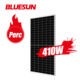 jinko 410w 12v solar panel 9bb 410w solar panel sun power solar panels 410w for 50kw solar system