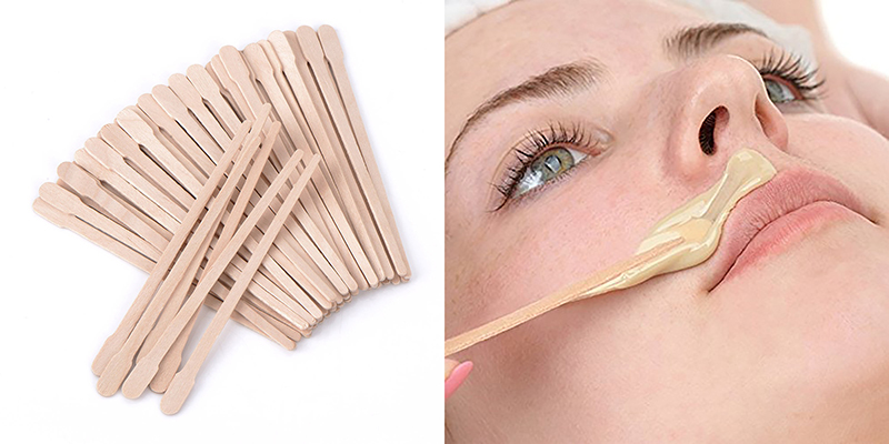 Wooden Sticks-Small.jpg